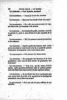 raspail-vocabulaire-argot-1872-358.jpg: 682x1023, 125k (08 mai 2012 à 15h54)