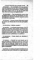 raspail-vocabulaire-argot-1872-359.jpg: 682x1023, 139k (08 mai 2012 à 15h54)