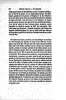 raspail-vocabulaire-argot-1872-360.jpg: 682x1023, 147k (08 mai 2012 à 15h54)