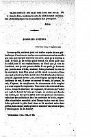 raspail-vocabulaire-argot-1872-361.jpg: 682x1023, 124k (08 mai 2012 à 15h54)