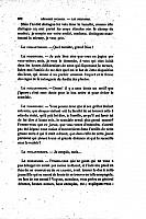 raspail-vocabulaire-argot-1872-362.jpg: 682x1023, 114k (08 mai 2012 à 15h54)