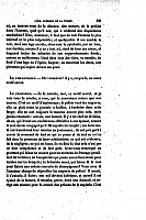 raspail-vocabulaire-argot-1872-363.jpg: 682x1023, 126k (08 mai 2012 à 15h54)