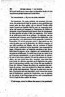 raspail-vocabulaire-argot-1872-364.jpg: 682x1023, 134k (08 mai 2012 à 15h54)