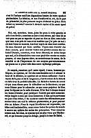 raspail-vocabulaire-argot-1872-365.jpg: 682x1023, 138k (08 mai 2012 à 15h54)