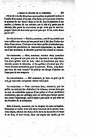 raspail-vocabulaire-argot-1872-367.jpg: 682x1023, 120k (08 mai 2012 à 15h54)