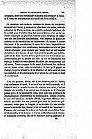 raspail-vocabulaire-argot-1872-369.jpg: 682x1023, 146k (08 mai 2012 à 15h54)