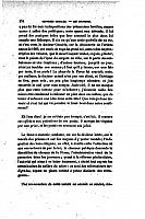 raspail-vocabulaire-argot-1872-370.jpg: 682x1023, 132k (08 mai 2012 à 15h54)