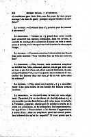 raspail-vocabulaire-argot-1872-372.jpg: 682x1023, 104k (08 mai 2012 à 15h54)