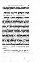 raspail-vocabulaire-argot-1872-373.jpg: 682x1023, 117k (08 mai 2012 à 15h54)