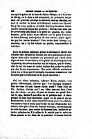 raspail-vocabulaire-argot-1872-374.jpg: 682x1023, 132k (08 mai 2012 à 15h54)