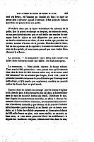 raspail-vocabulaire-argot-1872-375.jpg: 682x1023, 117k (08 mai 2012 à 15h54)
