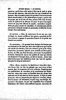 raspail-vocabulaire-argot-1872-376.jpg: 682x1023, 127k (08 mai 2012 à 15h54)