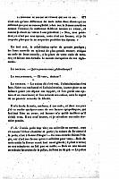 raspail-vocabulaire-argot-1872-377.jpg: 682x1023, 109k (08 mai 2012 à 15h54)