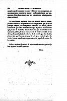 raspail-vocabulaire-argot-1872-378.jpg: 682x1023, 74k (08 mai 2012 à 15h54)