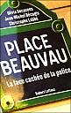 recasens-decugis-labbe-place-beauvau-2006-1.jpg: 400x636, 75k (24 avril 2010 à 19h22)