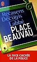 recasens-decugis-labbe-place-beauvau-2007-1.jpg: 260x430, 99k (24 avril 2010 à 19h28)