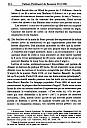 redard-sur-argot-militaire-1966-114.jpg: 504x739, 179k (24 janvier 2010 à 22h32)