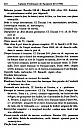 redard-sur-argot-militaire-1966-116.jpg: 487x738, 149k (24 janvier 2010 à 22h31)