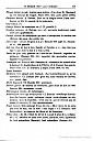 redard-sur-argot-militaire-1966-117.png: 568x860, 74k (23 juin 2012 à 17h05)