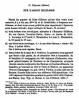 redard-sur-argot-militaire-1966-113.jpg: 498x619, 117k (24 janvier 2010 à 22h33)