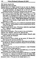 redard-sur-argot-militaire-1966-118.jpg: 462x734, 154k (24 janvier 2010 à 22h31)