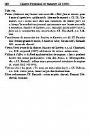 redard-sur-argot-militaire-1966-120.jpg: 475x722, 86k (24 janvier 2010 à 22h31)