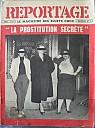 petit-dictionnaire-argot-1965-reportage-n8-1.jpg: 447x600, 70k (04 novembre 2009 à 03h19)