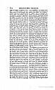 revue-francaise-cr-memoires-vidocq-1828-310.png: 575x946, 53k (15 novembre 2011 à 16h24)