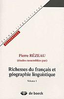 rezeau-richesses-francais-t1-2007-1.jpg: 309x475, 13k (04 novembre 2009 à 03h19)