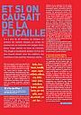 rezki-si-on-causait-de-la-flicaille-26.png: 990x1414, 617k (28 décembre 2020 à 20h58)