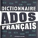 ribeiro-dictionnaire-ados-francais-2014-000.jpg: 498x500, 48k (03 novembre 2014 à 15h31)