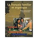 richard-le-francais-familier-et-argotique-1997-1.jpg: 500x500, 40k (27 décembre 2009 à 06h39)