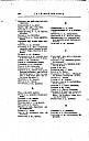 richepin-chanson-des-gueux-1881-286.jpg: 683x1079, 120k (26 janvier 2010 à 15h05)