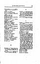 richepin-chanson-des-gueux-1881-287.jpg: 683x1079, 129k (26 janvier 2010 à 15h05)