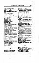 richepin-chanson-des-gueux-1881-289.jpg: 681x1080, 126k (26 janvier 2010 à 15h05)