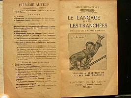 rieu-vernet-langage-tranchees-1-1.jpg: 600x450, 39k (04 novembre 2009 à 03h19)