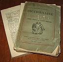 rigaud-dictionnaire-argot-1878-000b.jpg: 400x396, 52k (10 janvier 2013 à 18h30)