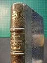 rigaud-dictionnaire-argot-1881-05.jpg: 300x400, 16k (14 août 2014 à 13h42)