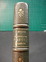 rigaud-dictionnaire-argot-1881-07.jpg: 300x400, 15k (14 août 2014 à 13h42)