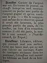 rigaud-dictionnaire-argot-1881-08.jpg: 300x400, 24k (14 août 2014 à 13h42)