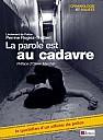 rogiez-thubert-parole-au-cadavre-2008-000.jpg: 400x542, 67k (07 août 2012 à 20h07)