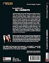 rogiez-thubert-parole-au-cadavre-2008-999.jpg: 500x648, 103k (07 août 2012 à 20h07)