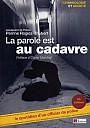rogiez-thubert-parole-au-cadavre-2011-000.jpg: 351x500, 29k (07 août 2012 à 20h07)