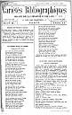 rolland-leclair-dictionnaire-argot-an-VIII-1.png: 575x905, 50k (04 novembre 2009 à 03h19)