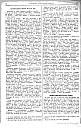 rolland-leclair-dictionnaire-argot-an-VIII-2.png: 575x905, 70k (04 novembre 2009 à 03h19)