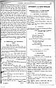 rolland-leclair-dictionnaire-argot-an-VIII-3.png: 575x905, 54k (04 novembre 2009 à 03h19)