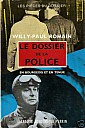 romain-dossier-de-la-police-1966.jpg: 332x500, 21k (04 novembre 2009 à 03h19)