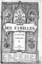 confessions-delcroix-roquairol-1835-000.jpg: 575x872, 137k (14 mars 2010 à 19h42)