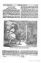 confessions-delcroix-roquairol-1835-361.jpg: 575x881, 118k (14 mars 2010 à 19h43)