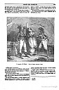 confessions-delcroix-roquairol-1835-365.jpg: 575x881, 116k (14 mars 2010 à 19h43)